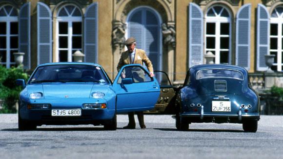 HuschkeVonHanstein100_Bild2.jpg