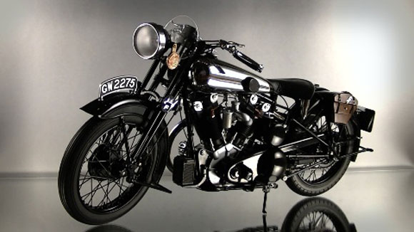 Der teuerste oldtimer welt motorrad TOP 15: