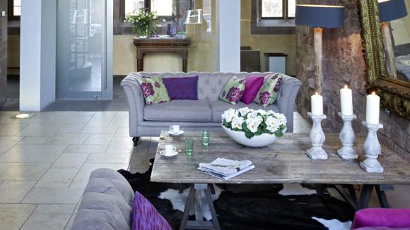 oldtimer tv nachrichten ber oldtimer. Black Bedroom Furniture Sets. Home Design Ideas