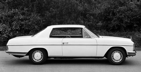 oldtimer tv classic car fahrzeug portraits. Black Bedroom Furniture Sets. Home Design Ideas