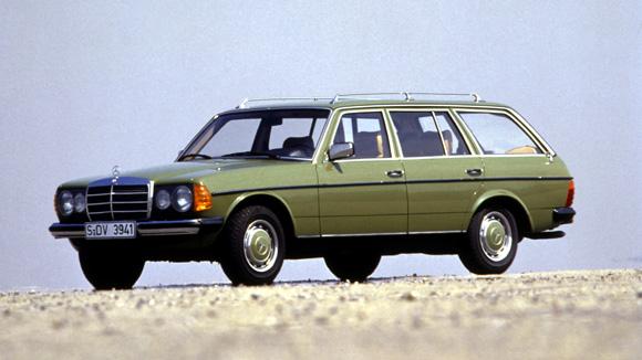 Oldtimer Tv Classic Car Fahrzeug Portraits